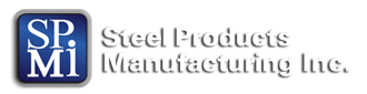 Steel Products Manufacturing Inc